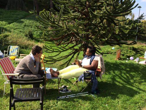 picnic2014-2