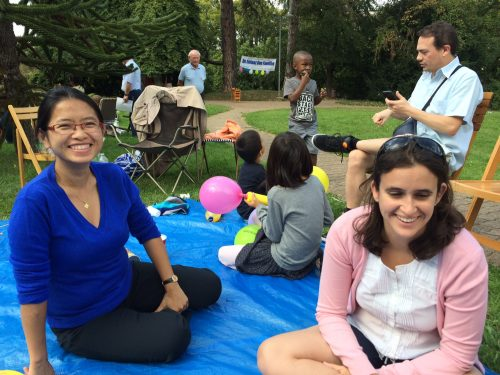 picnic2014-6