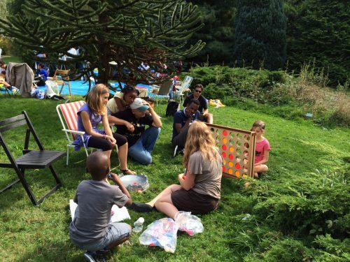 picnic2014-7
