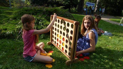 picnic2014-9