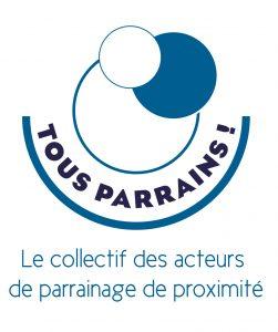 logo_tous_parrains251x300